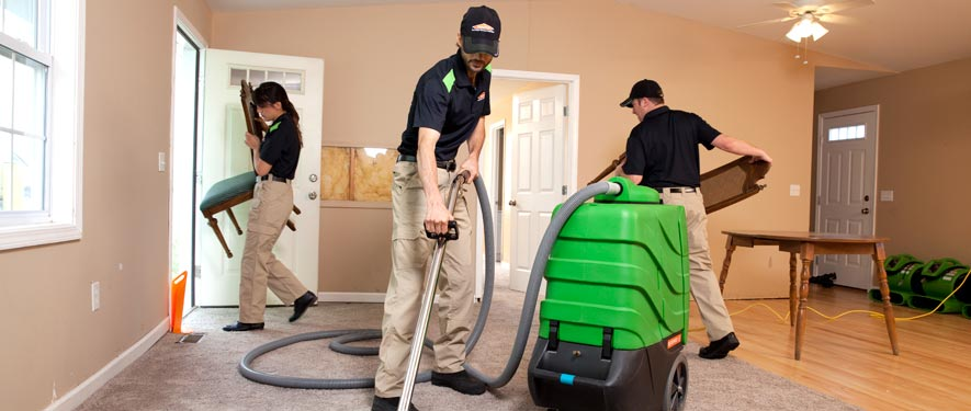 Englewood, FL cleaning services